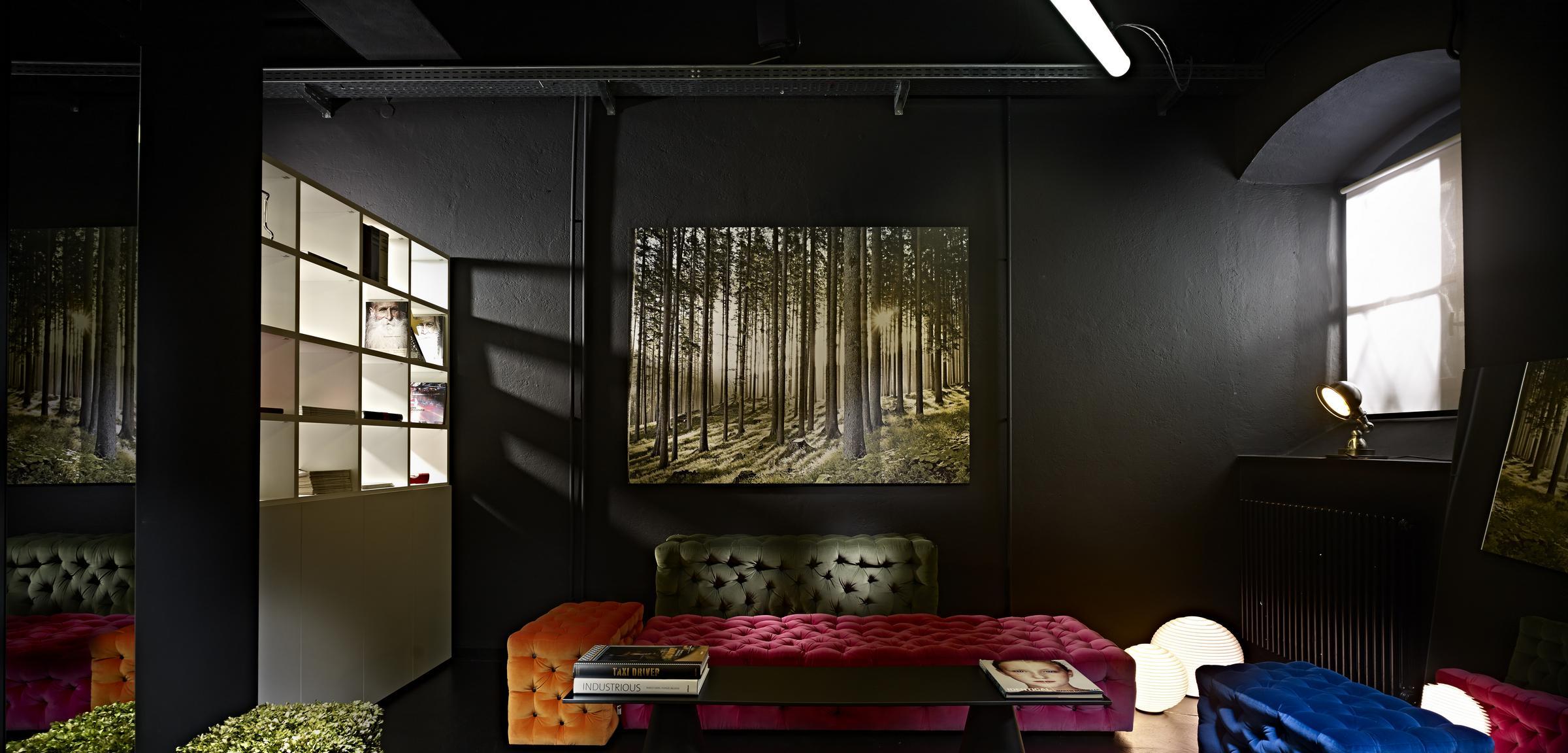 Studio Baroni – Rovereto